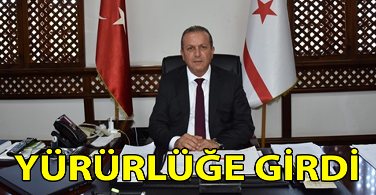 ozgur_gazete_kibris_Kooperatiflerden_alinan_krediler_hakkinda_aciklama