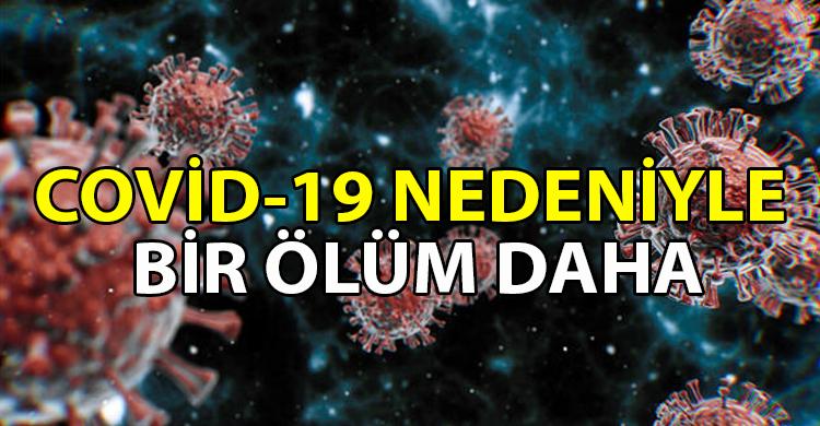 ozgur_gazete_kibris_Koronavirus_nedeniyle_bir_can_daha_kaybedildi