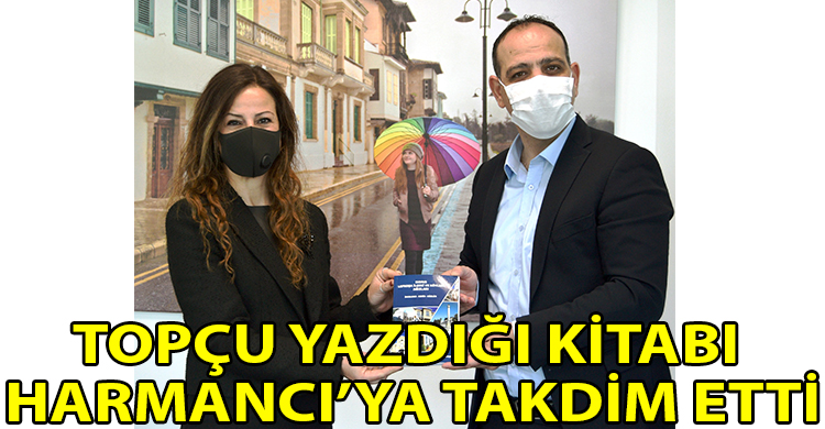 ozgur_gazete_kibris_LTB_Baskani_Harmanci_Topcu_yu_kutladi