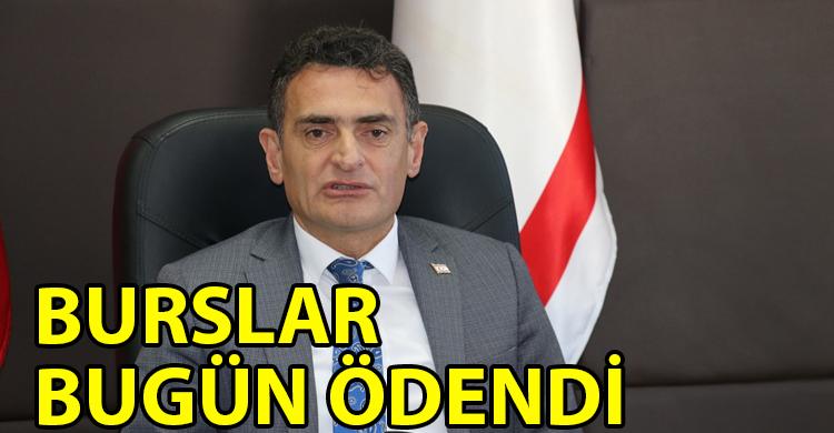 ozgur_gazete_kibris_Maliye_Bakanligi_toplam_8_milyon_73_bin_906_TL_26_kurus_odeme_yapti