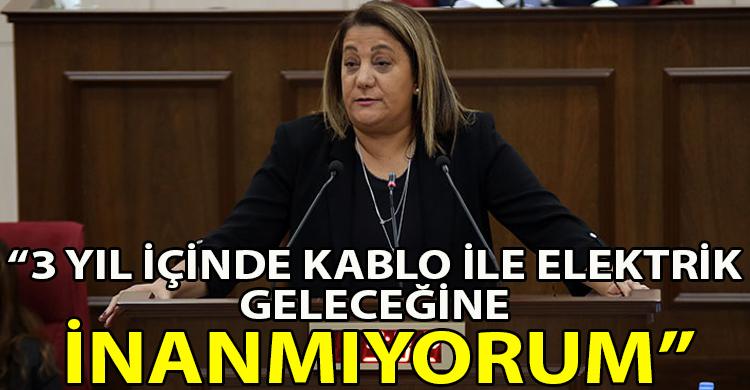 ozgur_gazete_kibris_Manavoglu_AKSA_ile_imzalanmamali