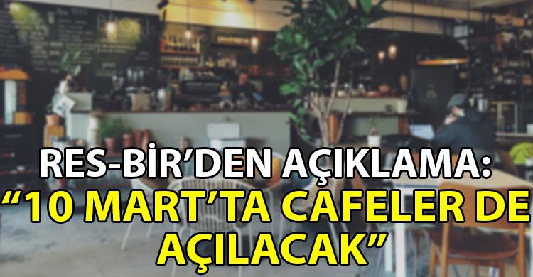ozgur_gazete_kibris_RES_BIR_den_sivil_itaatsizlik_uyarisi
