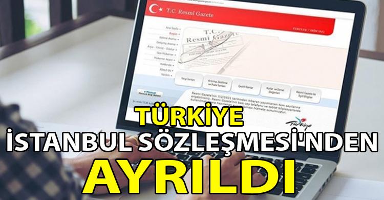 ozgur_gazete_kibris_Resmi_Gazete_de_yayimlandi