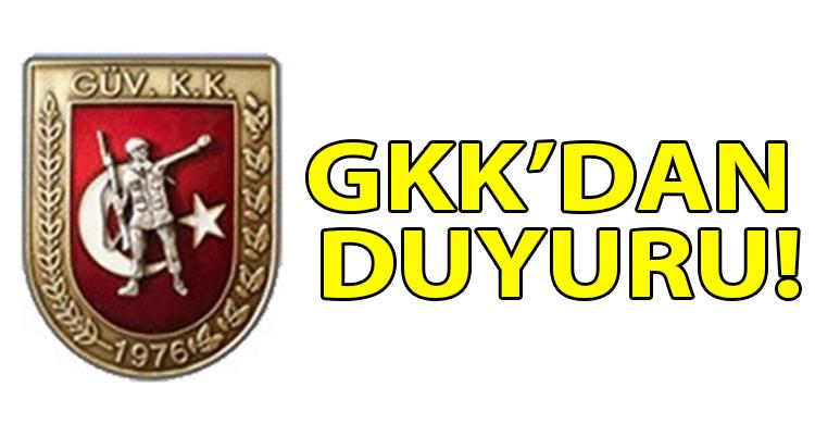 ozgur_gazete_kibris_Son_yoklama_23_Mart_ta