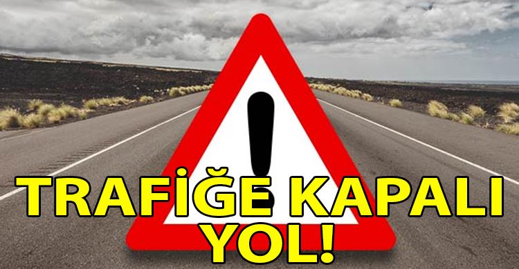 ozgur_gazete_kibris_Suruculerin_dikkatine