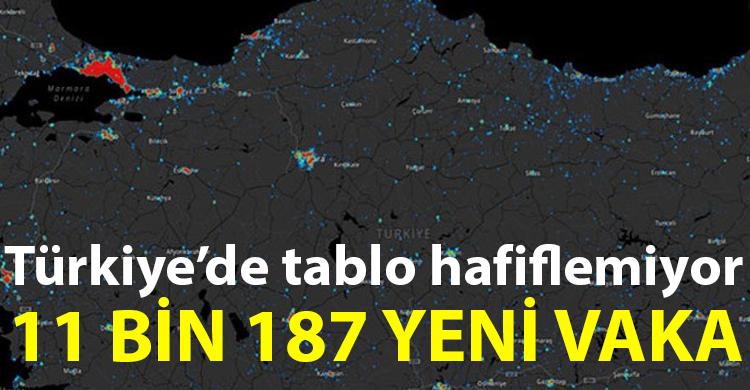 ozgur_gazete_kibris_Turkiye_bugun_65_kisi_hayatini_kaybetti