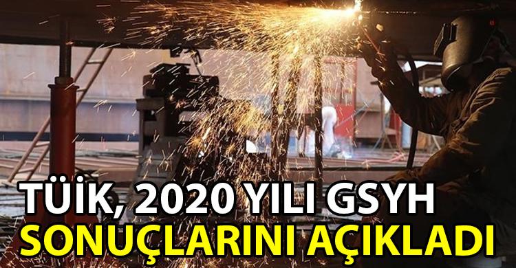 ozgur_gazete_kibris_Turkiye_salgin_yilinda_yuzde_1_8_buyume_kaydetti