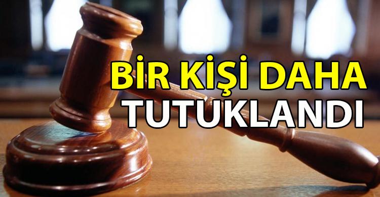 ozgur_gazete_kibris_Turunclu_da_kanunsuz_uyusturucu_madde_tasarrufu