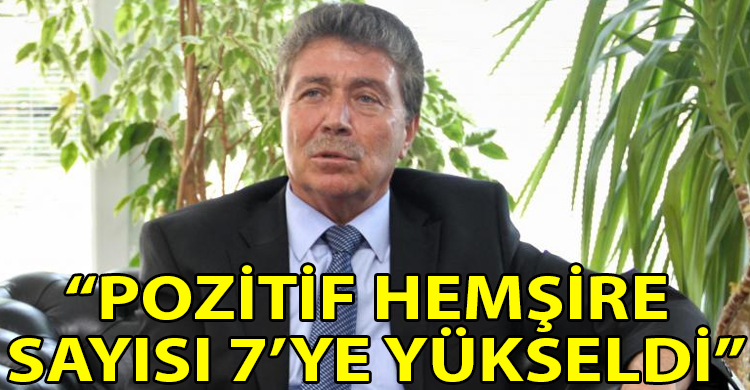 ozgur_gazete_kibris_Ustel_Yogun_bakimda_tedavi_goren_3_kisi_entube_durumda
