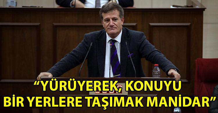 ozgur_gazete_kibris_arikli