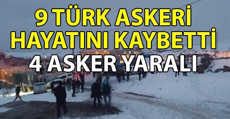 ozgur_gazete_kibris_askeri_helikopter_dustu