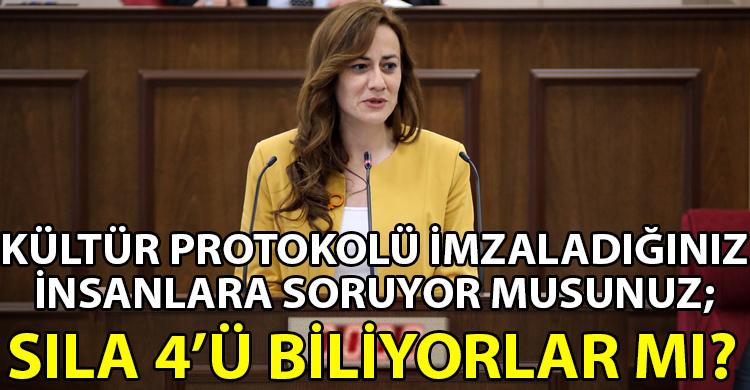 ozgur_gazete_kibris_dogus_derya