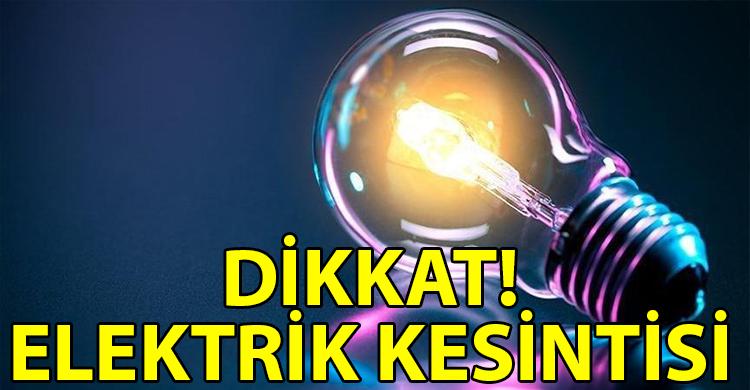 ozgur_gazete_kibris_elektrik_kesintisi1