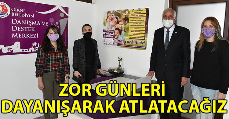 ozgur_gazete_kibris_girne_belediyesi