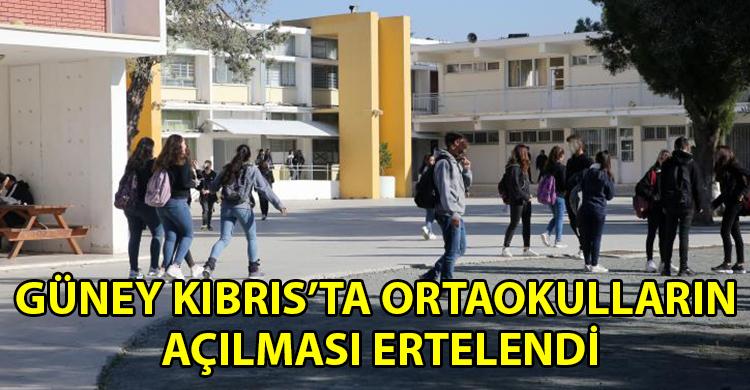 ozgur_gazete_kibris_guney_okullar