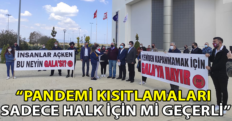 ozgur_gazete_kibris_hayati_tekrar_kapatmaniza_razi_degiliz