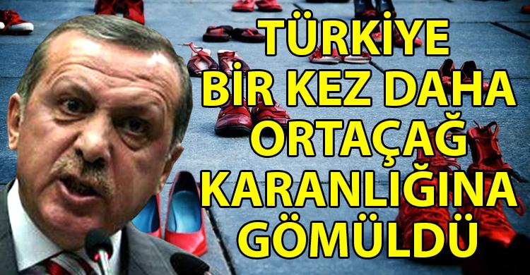 ozgur_gazete_kibris_istanbul_sozlesmesi