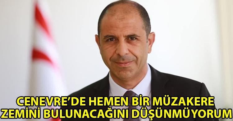 ozgur_gazete_kibris_kudret_ozersay_cenevre