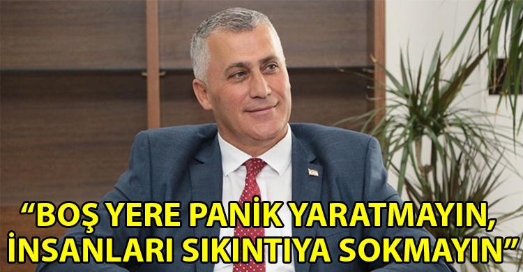 ozgur_gazete_kibris_olgun_amcaoglu