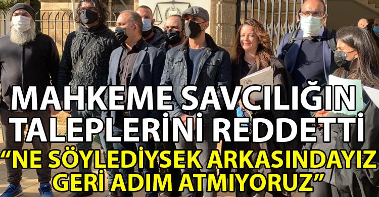 ozgur_gazete_kibris_sol_hareket