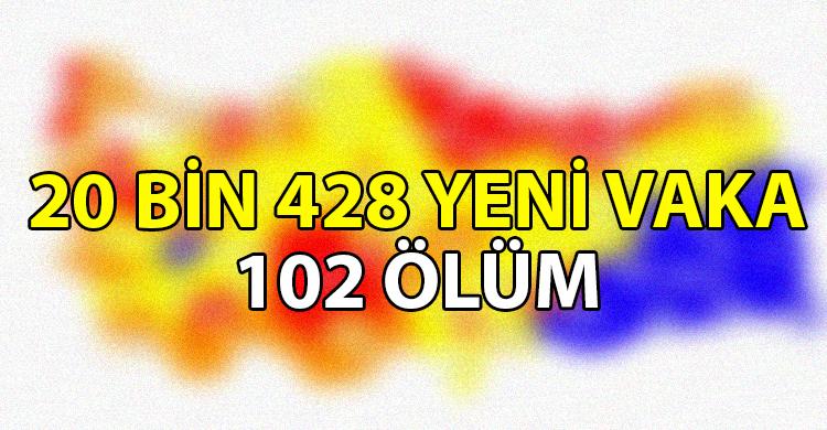 ozgur_gazete_kibris_turkiye_covid_