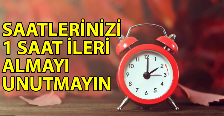 ozgur_gazete_kibris_yaz_saati_uygulamasi
