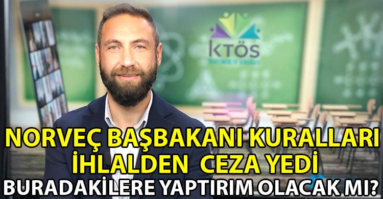 ozgur-gazete_kibris_burak_mavis_ktos_covid
