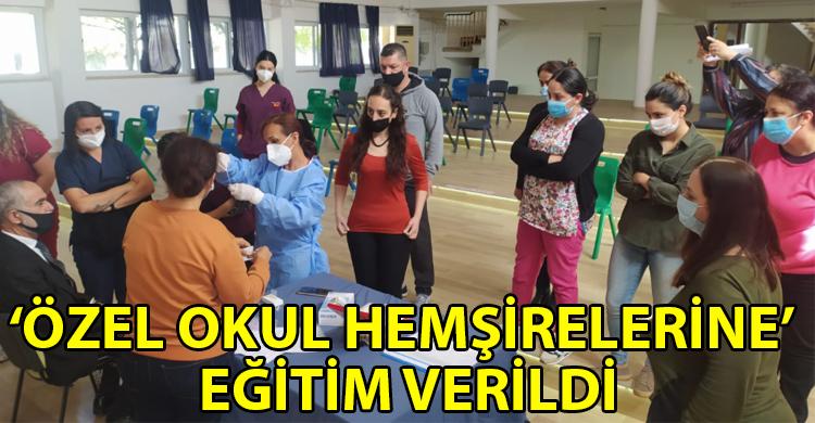 ozgur-gazete_kibris_hemsire_antijen_testi