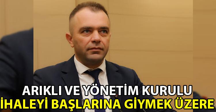 ozgur-gazete_kibris_salahi_sahiner_kib_tek