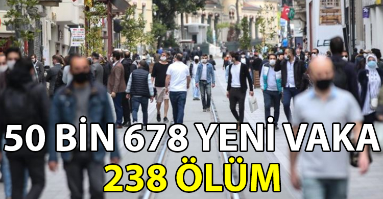 ozgur-gazete_kibris_turkiye_koronavirus