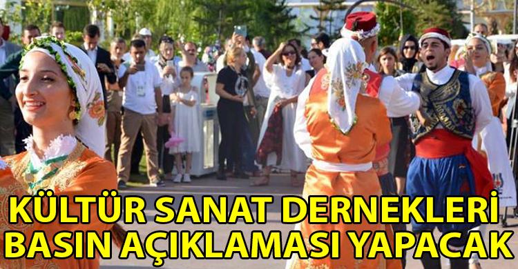 ozgur_gazete_kibris_5_dernek_temsilcisi_surecten_dislanmisti