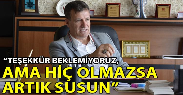 ozgur_gazete_kibris_Arikli_Bugun_nihayet_akaryakit_tasima_ihalesi_neticelendi