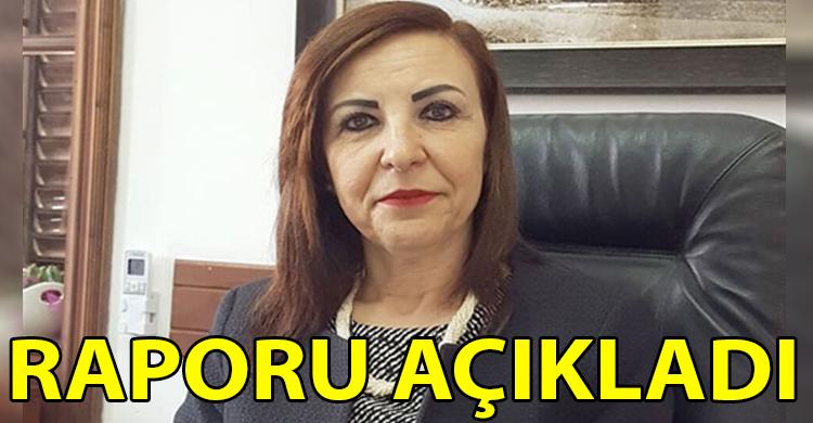 ozgur_gazete_kibris_Bakanlik_izinsiz_faaliyet_gosteren_isyeri_hakkinda_yasal_islem_baslatmadi