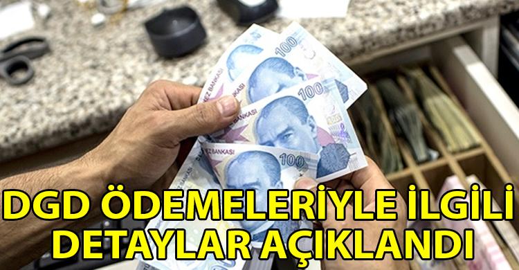 ozgur_gazete_kibris_Bankalara_yatirildi