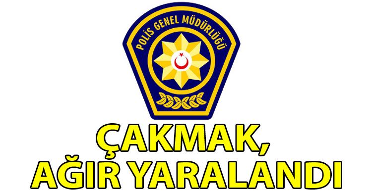 ozgur_gazete_kibris_Cakmak_agir_yaralandi