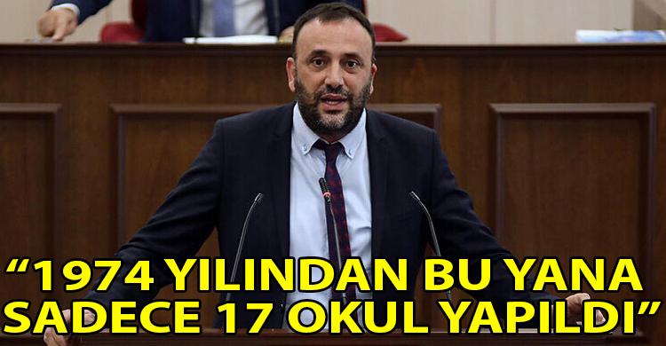 ozgur_gazete_kibris_Celer_Ertugruloglu_nun_soylemlerine_sert_cikti