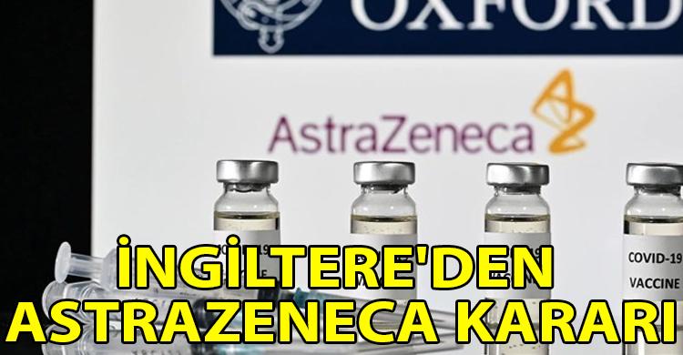 ozgur_gazete_kibris_Cocuklar_uzerindeki_denemeler_durduruldu