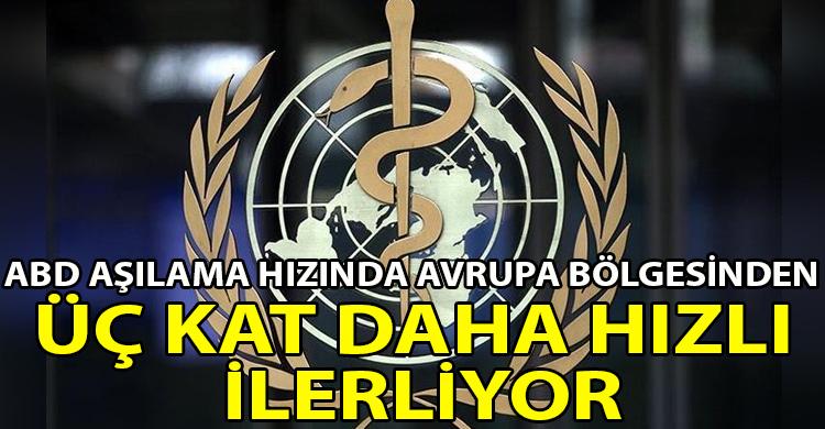 ozgur_gazete_kibris_DSO_Avrupa_da_asilama_hizi_kabul_edilemez_derecede_dusuk
