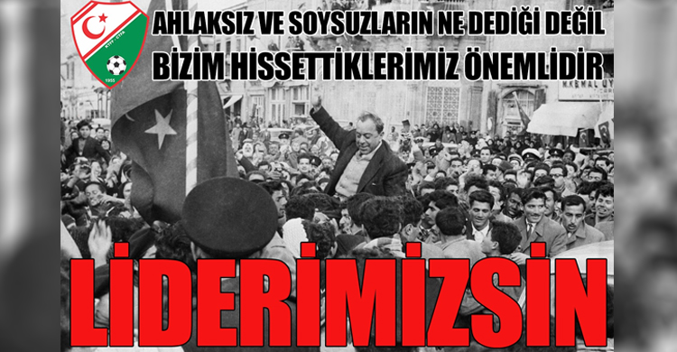 ozgur_gazete_kibris_Dr_Kucuk_KTFF