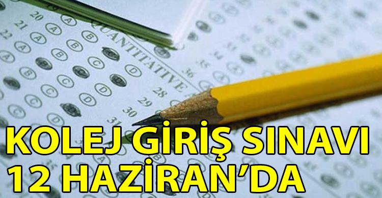 ozgur_gazete_kibris_KGS_nin_tarihi_belli_oldu