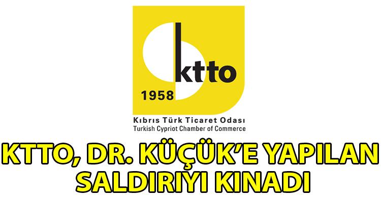 ozgur_gazete_kibris_KTTO_Dr_Kucuk_e_hakaret_etmek_kimsenin_haddine_degildir