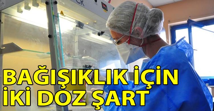 ozgur_gazete_kibris_Sinovac_arastirmasinin_sonuclari_acikladi