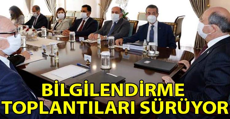 ozgur_gazete_kibris_Tatar_Ertugruloglu_ve_eski_disisleri_bakanlari_ile_gorustu