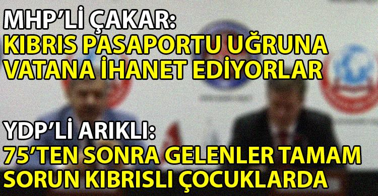 ozgur_gazete_kibris_ahmet_cakar_erhan_arikli