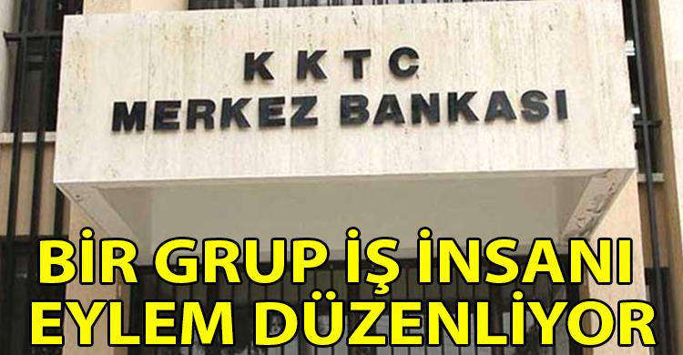ozgur_gazete_kibris_bir_grup_is_insani_eylem_duzenliyor
