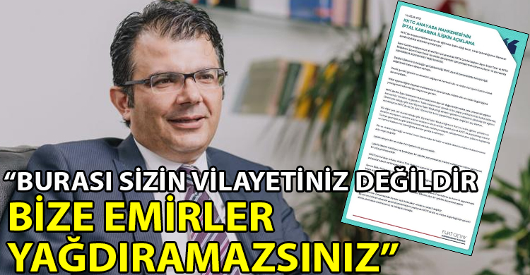 ozgur_gazete_kibris_bize_emirler_yagdiramazsiniz