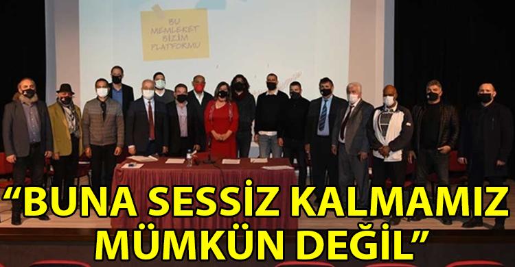 ozgur_gazete_kibris_buna_sessiz_kalmamiz_mumkun_degildir