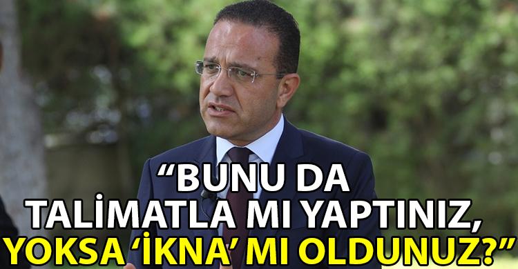 ozgur_gazete_kibris_bunu_da_talimatla_mi_yaptiniz_yoksa_ikna_mi_oldunuz
