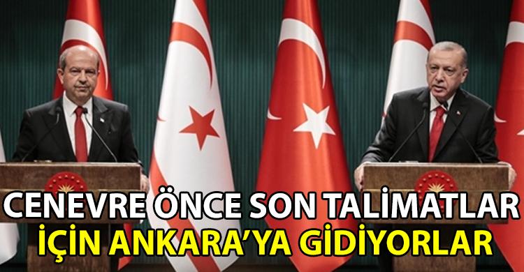 ozgur_gazete_kibris_ersin_tatar_ankara_erdogan