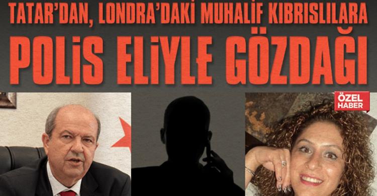 ozgur_gazete_kibris_ersin_tatar_londra_kibrisliturk_muhalif